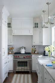 Kitchen Shaker Cabinets by Collage Of Life Small White U Shaped Kitchen Shaker Cabinets