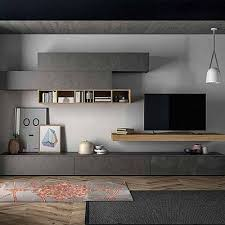 Wall Mounted Tv Cabinet Design Ideas The 25 Best Tv Cabinets Ideas On Pinterest Wall Mounted Tv Unit