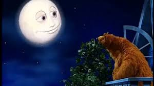 good bye song bear in the big blue house on vimeo