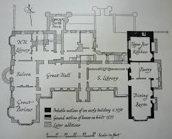 Medieval Floor Plans Medieval House Plans Archives Home Planning Ideas 2017