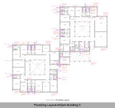 index of images gallery plumbing layout