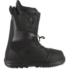 moto boots sale on sale burton moto ltd snowboard boots up to 40 off