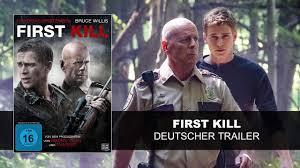 everest film zeit first kill deutscher trailer bruce willis hayden christensen