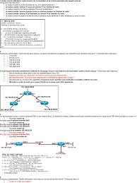 ccna 3 v4 0 final exam cisco certifications network switch