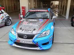 lexus is 350 race car file no 38 muta racing tws is350 jpg wikimedia commons