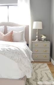 bedrooms blue gray paint gray paint colors guest bedroom colors