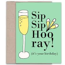 hilarious birthday cards best 25 birthday greetings ideas on happy