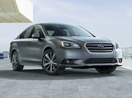 subaru outback 2016 redesign 2016 subaru legacy price photos reviews u0026 features