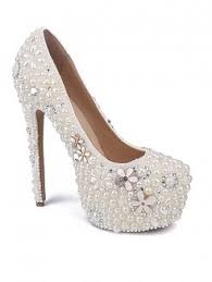 wedding shoes online uk wedding shoes cheap wedding party shoes uk online missydress