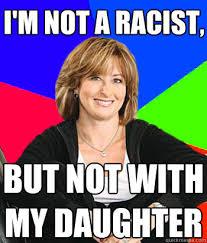 Suburban Mom Meme - sheltering suburban mom memes quickmeme sheltering suburban mom