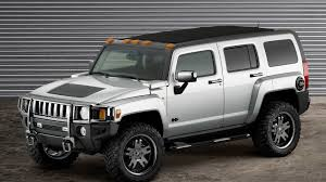 hummer jeep inside hummer cars wallpapers free download hd new latest motors images