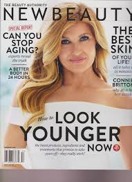 hairstyle magazine photo galleries 135 best celeb magazine covers images on pinterest for women