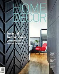 home design 2016 serial sep 2016 home u0026 decor singapore