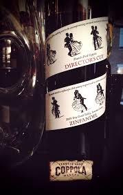 coppola director s cut zinfandel archives wine hobbyist