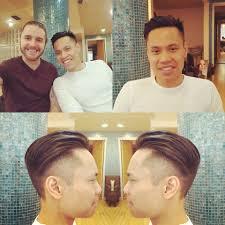taf hair 20 photos hair stylists 1435 w fullerton ave