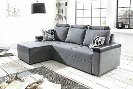 canapé d angle pour petit salon canape canape colore canape canape angle 5 places canape