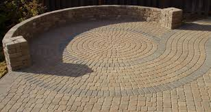 Patio Brick Pavers Fort Mill Covered Patio Builders We Do It All Low Cost