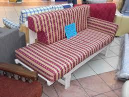 divanetti fai da te divano letto singolo trasversale a torino kijiji annunci di ebay