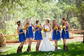 bridesmaid dresses with cowboy boots navy blue bridesmaid dresses with cowboy boots elite