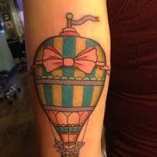 70 best tatts images on pinterest air balloons family tree