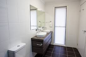 Standard Height Of Bathroom Mirror by Vanity Size And Position Build