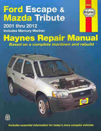 haynes offers the best coverage for cars trucks vans suvs and