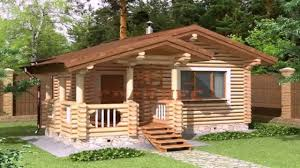 Low Cost Home Design by Simple Low Cost House Design In The Philippines Youtube