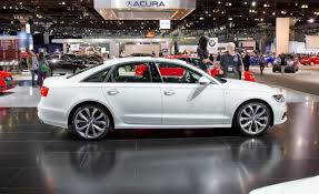 2014 audi a6 msrp 2014 audi a6 tdi reviews msrp ratings with amazing images