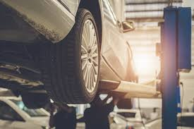 car maintenance 101 what does a tune up consist of online auto