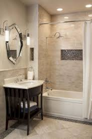 Small Bathroom Remodel Cost Best Small Bathroom Renovations 18 Functional Ideas For