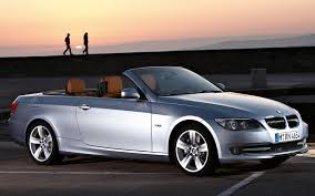 bmw convertible 2011 bmw 3 series coupe and convertible look and photos