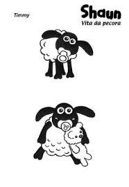 shaun the sheep by sarah moore shaun the sheep pinterest