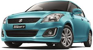 suzuki swift facelift specs est pricing out rm59k 73k