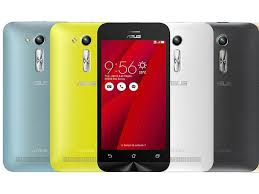 asus zenfone go 4 5 zb452kg price specifications features