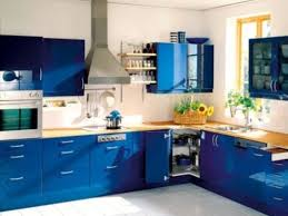 latest modern kitchen designs cool latest kitchen designs photos