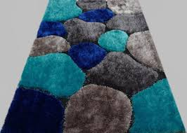 royal blue area rug delightful 8 royal blue round area rug royal