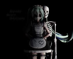 spooky skeleton png spooky scary skeleton render by n4thlee by n4thlee on deviantart