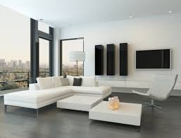 b home interiors living room simple minimalist living room furniture ideas