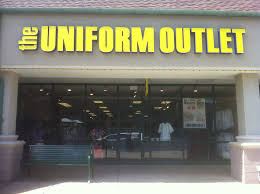 Livermore Outlets Map Our Locations Find A Scrubs Store Near You The Uniform Outlet