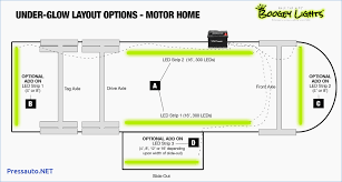 utility trailer wiring diagram 7 prong standard lights 5 wire