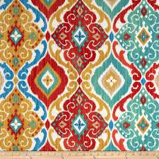 designer fabric richloom solarium outdoor fresca fiesta discount designer fabric