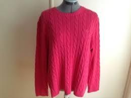 emanuel ungaro sweater 8 listings