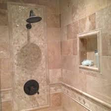 bathroom tile designs patterns bathroom wall tile floor and designs patterns ideas white tiles for