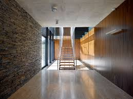 Using Laminate Flooring On Walls Laminate Flooring Using Laminate Flooring Walls Wall Laminates