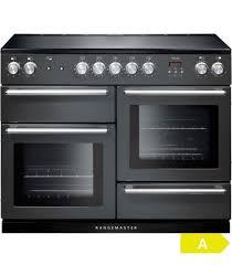 piano de cuisine induction piano de cuisson induction falcon nex 110 eislc eu nexus gris