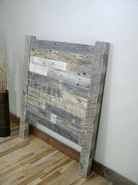 headboard unfinished wood headboard unfinished solid wood