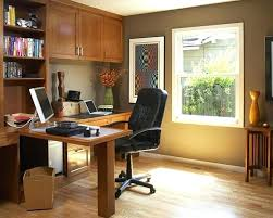 interior design ideas for home office space home office arrangement ideas modern office space ideas kitchen