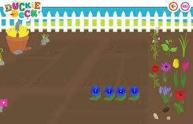 best flower gardening games gallery garden and landscape ideas