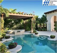 free flow u2013 american built pools