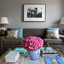 My Home Decoration 124 Best Apartment Ideas Stuytown Images On Pinterest Home